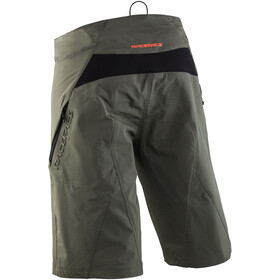 Race Face Ruxton Shorts Herre loam